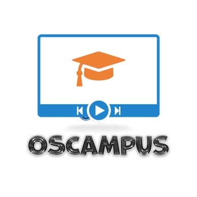 OSCampus