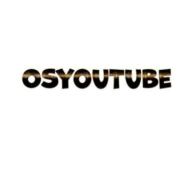 OSYouTube