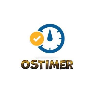 OSTimer