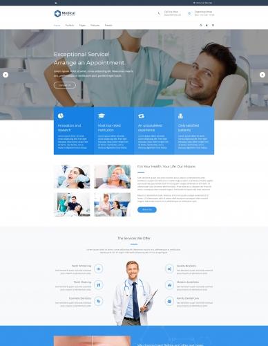 IT Medical
