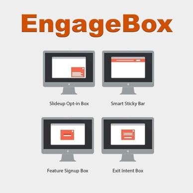 EngageBox