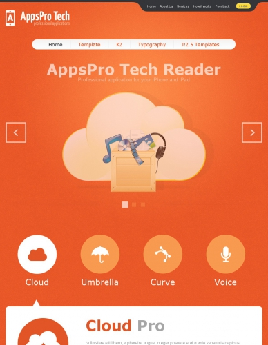 GK AppsPro