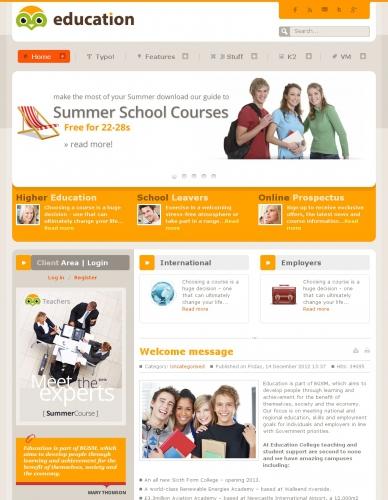 BT Education
