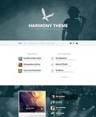 et-harmony-band