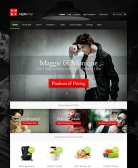 et-styleshop