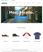 woo-hustle