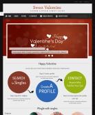 zt-valentine