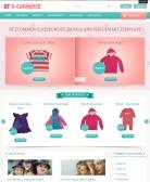 BOW E-commerce