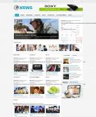 VT News