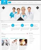 vt-medical