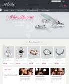 leo-jewelry