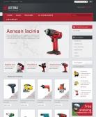 leo-tools