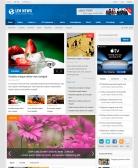 leo-news