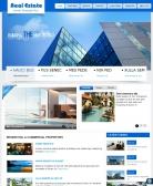 sj-real-estate