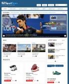 sj-sport-news