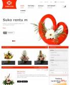 sj-flower-store