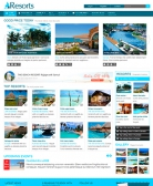 sj-resorts