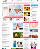 sj-health