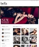 hot-model-agency