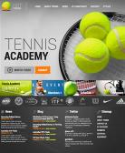 hot-tennis