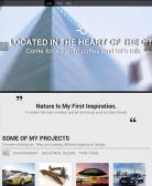 hot-responsive-portfolio