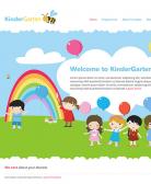 hot-kindergarten