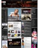 jxtc-music-label