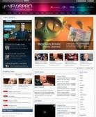 jxtc-newspro