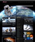 JXTC Blog You