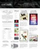 JXTC Typografik