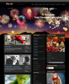 JXTC  Blog You Holiday