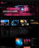 jxtc-clublife