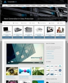jxtc-corporate
