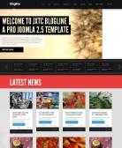 JXTC Blogline