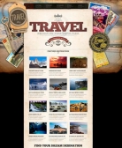 jxtc-travelblog