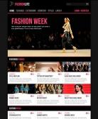 jxtc-fashion-life