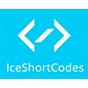 iceshortcodes