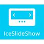 iceslideshow