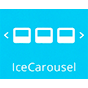 icecarousel