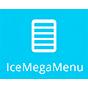 icemegamenu