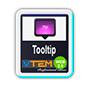 vtem-tooltip