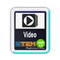 vtem-video