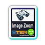 vtem-image-zoom