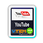 vtem-youtube