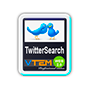 vtem-twitter-search