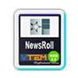 vtem-newsroll