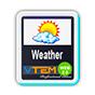 vtem-weather