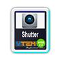 vtem-shutter