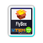vtem-flybox