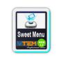 vtem-sweet-menu